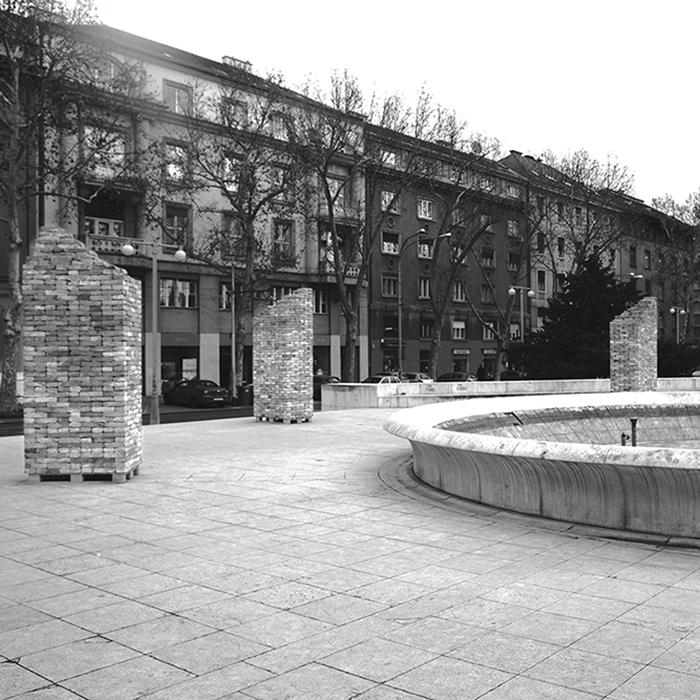 K19 / 2014 – Zlatko Kopljar
